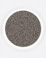 Бульонки светло-серые (0,4мм) Artex