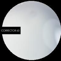 Корректор гель milk (61) Sota, 18 мл
