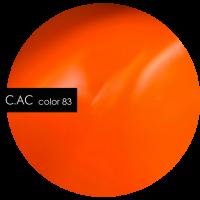 Полигель для моделирования COLD ACRYLIC Color 83, 18гр