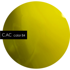 Полигель для моделирования COLD ACRYLIC Color 84, 18гр