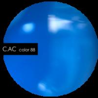 Полигель для моделирования COLD ACRYLIC Color 88, 18гр