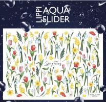 Слайдер Spring Flowers LIPPI Slider