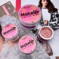 Камуфляж желе 'Make-up' FlyMary, 15гр