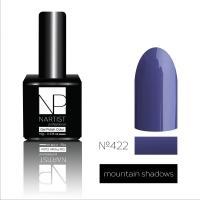 Nartist 422 Mountain shadows 10g