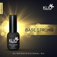 База Клио STRONG Base Klio, 16мл