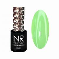 Гель-лак NR-1015 Nail Republic, 10мл