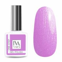 Гель-лак One Step №14 IvaNails, 8ml