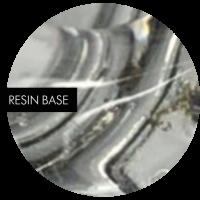 SOTA RESIN BASE мягкая бескислотная база, 30 мл