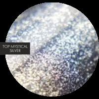 MYSTICAL TOP silver Sota, топ 10 мл
