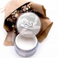 Молочный камуфляж EASY Gel 04 FlyMary, 50гр