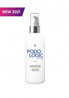 Крем питательный для ног Podologic Lipid System Farmona, 100мл