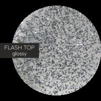 SOTA TOP FLASH, светоотражающий топ, 10 мл