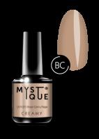 Камуфлирующая база Мистик Mystique 'Creamy', 15мл
