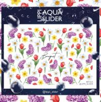 Слайдер Bouquet мини LIPPI Slider