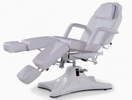 Педикюрное кресло Р16