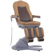 Педикюрное кресло ММКП-3 (3 мотора)