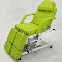 Педикюрное кресло электрическое ММКК-1, 1 мотор