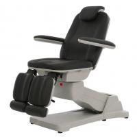 Педикюрное кресло PODO (3 мотора)