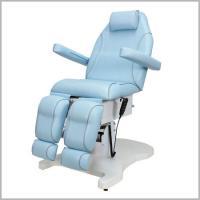 Педикюрное кресло ШАРМ-02, 2 мотора