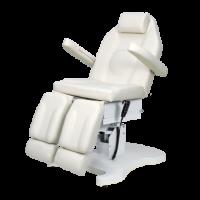 Педикюрное кресло ОНИКС, 1 мотор