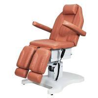 Педикюрное кресло ОНИКС-03, 3 мотор