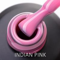 Камуфлирующая база Дива Diva 'Indian Pink', 15мл