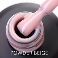 Камуфлирующая база Дива Diva 'Powder Beige', 15мл