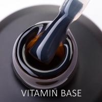 База витаминная Дива Diva Vitamin base, 15мл