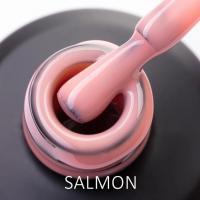 Камуфлирующая база Дива Diva 'Salmon', 15мл
