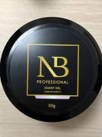 Гель для моделирование Smart Gel 01 NB Professional, 50 гр