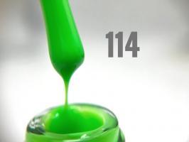 114 OneNail classic 15мл