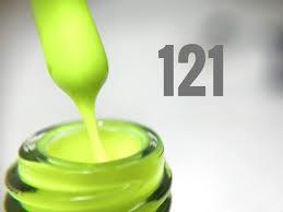 121 OneNail classic 15мл