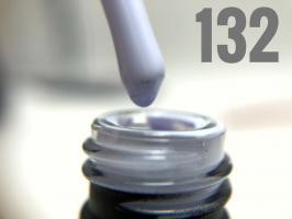 132 OneNail classic 15мл
