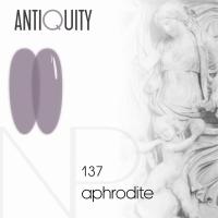 Nartist 137 Aphrodite 10g