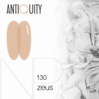 Nartist 130 Zeus 10g