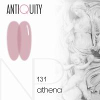 Nartist 131 Athena 10g