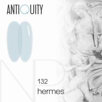 Nartist 132 Hermes 10g