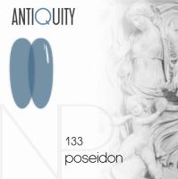 Nartist 133 Poseidon 10g