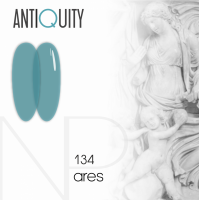 Nartist 134 Ares 10g
