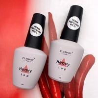 Топ каучуковый 'HEAVY-TOP' FlyMary, 12гр