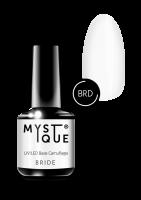 Камуфлирующая база Мистик Mystique 'Bride', 15мл