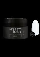 Моделирующий гель-желе ''Drop'  Mystique, 30 мл
