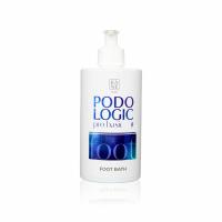 Средство для ножных ванн Podologic Pro Basic, 460мл