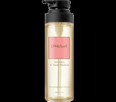 Шампунь для волос Les notes de Saint-Emilion D'Michaél, 200мл