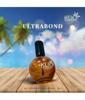 Ультрабонд Ultrabond Klio, 75 мл