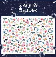 Слайдер I Sea You LIPPI Slider