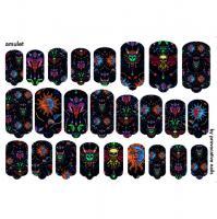 Термопленка Amulet By Provocative Nails