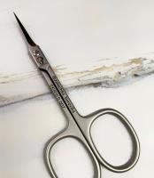Ножницы Series серии 007 с ручной заточкой @zatochka_borovika