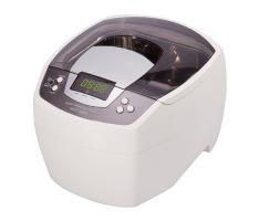 Ультразвуковая ванна Codyson CD-4810, 2л