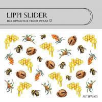 Слайдер Autumn 03 LIPPI Slider